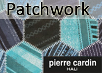 Patchwork - PC