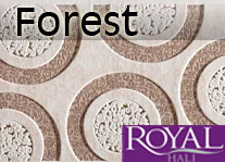 Forest - Royal